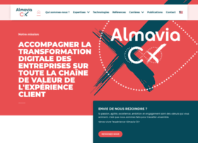 almavia.fr