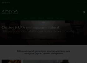 almavivadobrasil.com.br