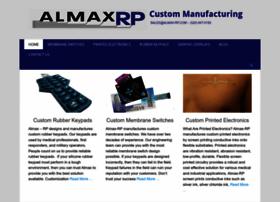 almax-rp.com