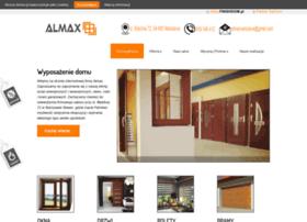 almax.pl