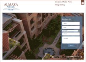 almaza-avenue.briskdigi.com