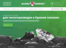 almazmarket.ru