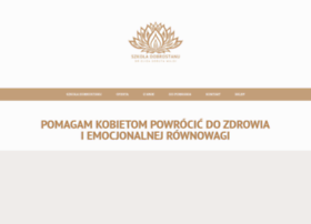 almedica.pl