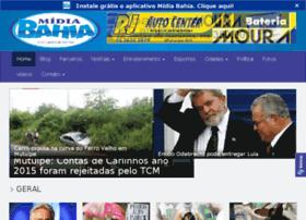 almeidanoticias.com