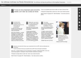 almeidense.blogspot.com.br
