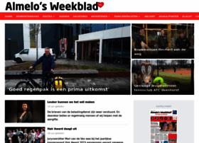 almeloosweekblad.nl