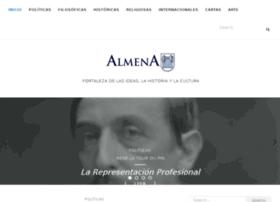 almenablog.com.ar