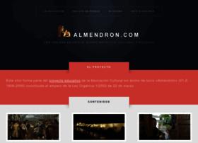 almendron.com