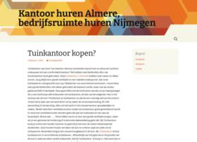 almere4you.nl
