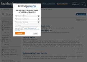 almeria.trabajos.com