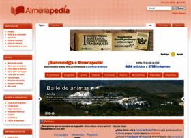 almeriapedia.wikanda.es