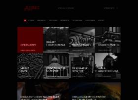 almet.com.pl