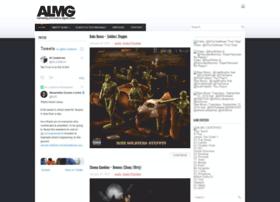 almgroup.net