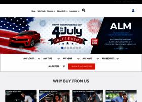 almgwinnett.com