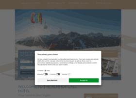 almhof-call.com