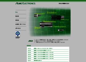 almic.net