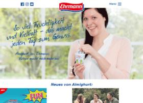 almighurt.de