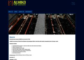 almiko.lv