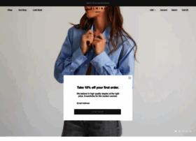 almina-concept.com