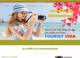 almiraaj.com
