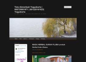 almishbah.net