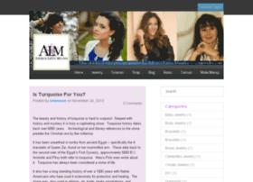 almjewelry.com