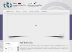 almmultiservicios.net