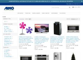 almo.bstocksolutions.com