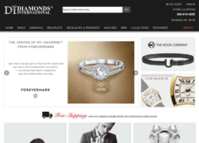 almod.com