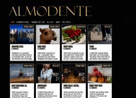 almodente.com