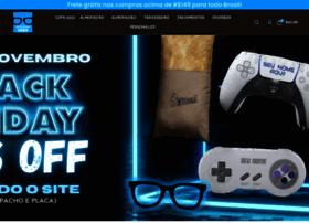 almofadageek.com.br