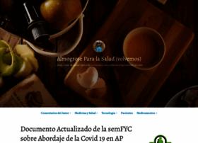 almogrote.wordpress.com