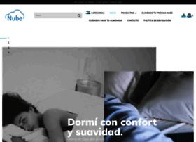 almohadasmyf.com.ar