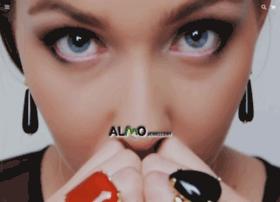 almojewellery.com