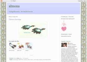 almonabeads.blogspot.com