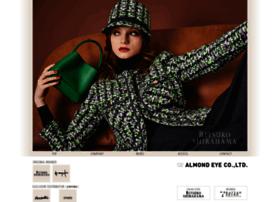 almond-eye.com