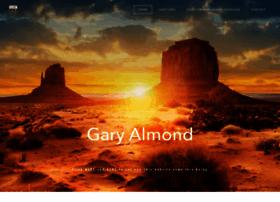 almond.com
