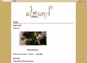 almondcorner.blogspot.com