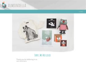 almondella.com