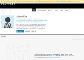 almondlan.polyvore.com