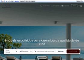 almonteiro.com.br
