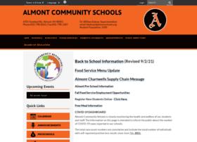 almontschools.org