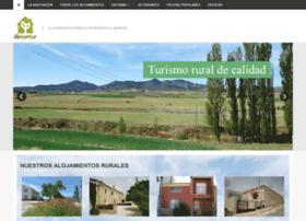 almontur.com