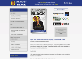 almostblack.com