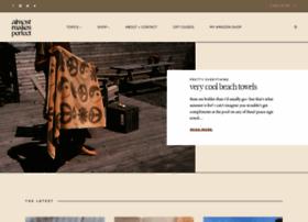 almostmakesperfect.com