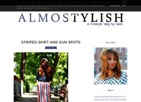 almoststylish.blogspot.sg