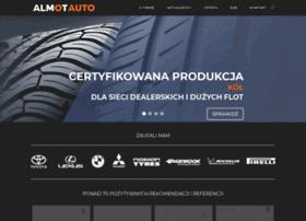 almot-auto.pl