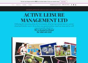 almsport.co.uk