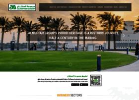 almuftah.com