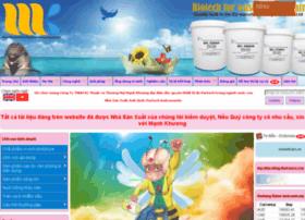 aln.com.vn